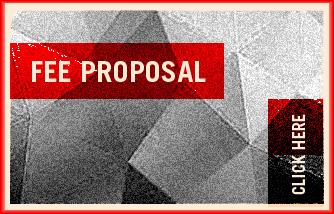 fee-proposal